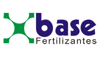 Base Fertilizantes