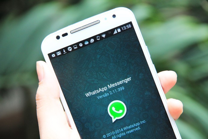 whatsapp-home1