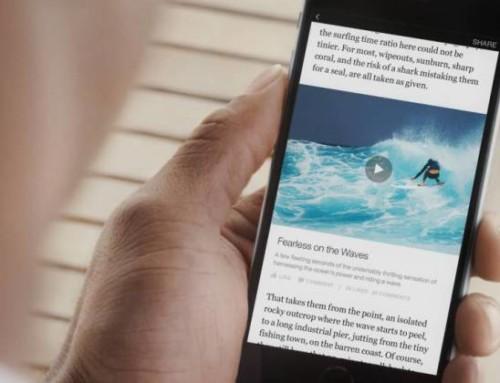Facebook muda algoritmo que determina o que você vê no feed de notícias