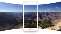 Facebook terá função para postar fotos de 360º