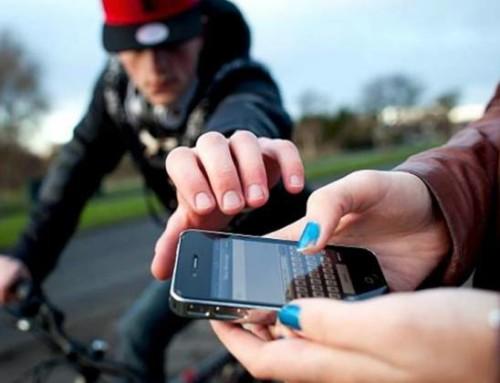 Como desativar uma conta no WhatsApp caso celular seja perdido ou roubado
