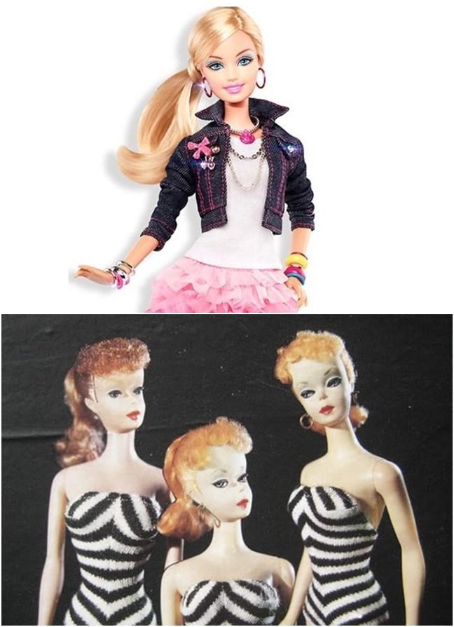 boneca-barbie