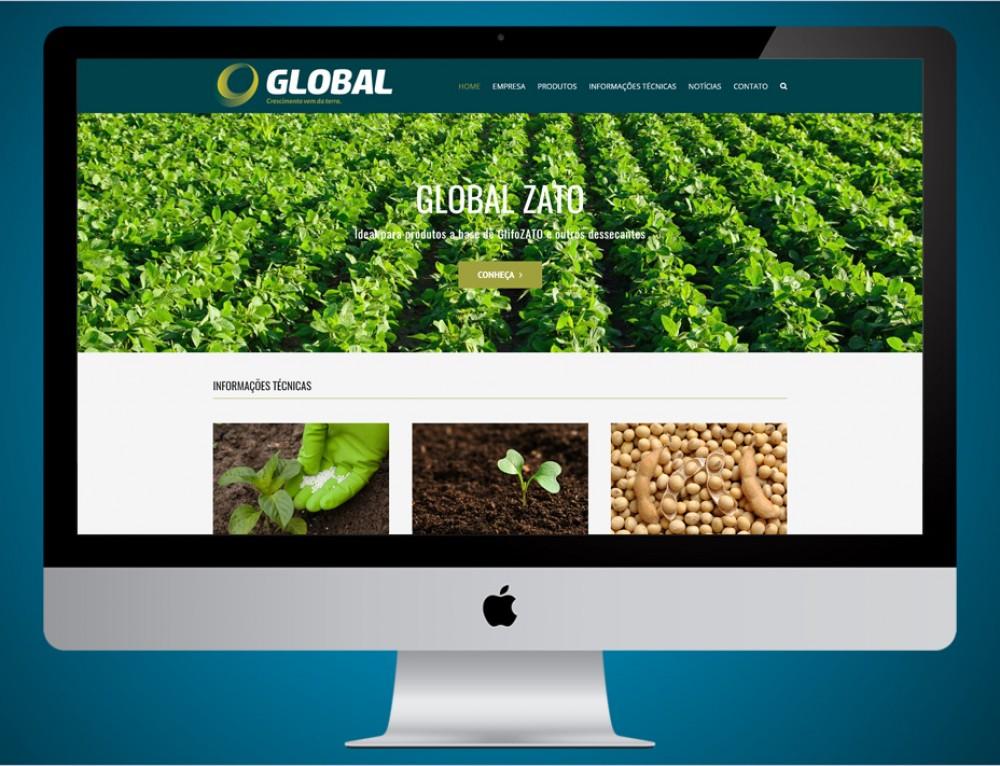 Global Agro