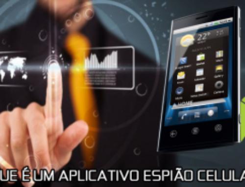Encontrada rede com mais de 4 mil apps espiões no Android