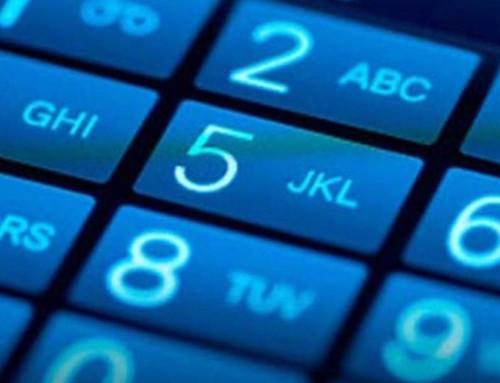 10 Funções escondidas no teclado do seu Smartphone