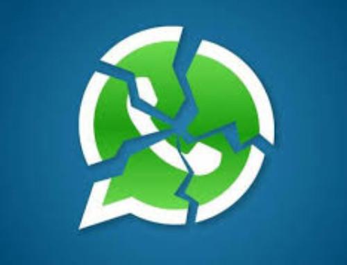 Como saber se você é uma das 1 milhão de pessoas que baixaram versão falsa do WhatsApp?